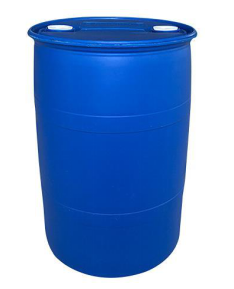 200L单环塑料桶