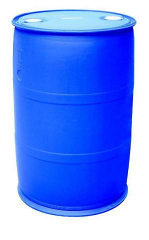 200L双环塑料桶