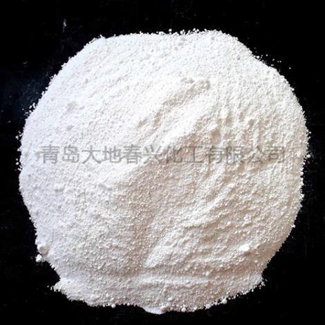 輕質碳酸鈣供貨商