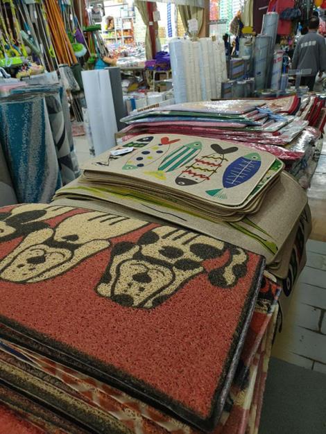 江苏地毯价格