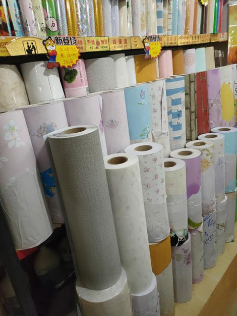 南京地毯销售