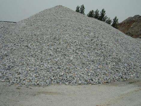 南京石子价格