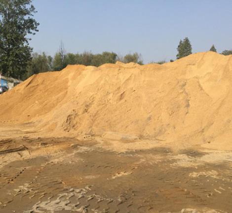 南京黄沙水泥销售