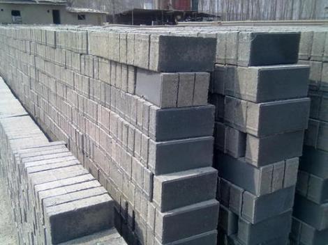 承包各种建筑工程材料