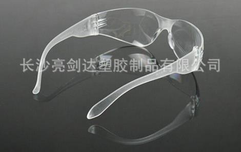 防風沙勞保眼鏡廠家