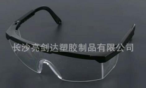 防風沙勞保眼鏡直銷