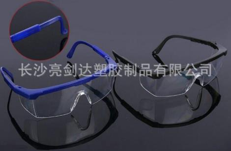護目勞保眼鏡直銷
