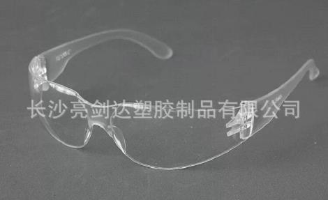騎行勞保眼鏡
