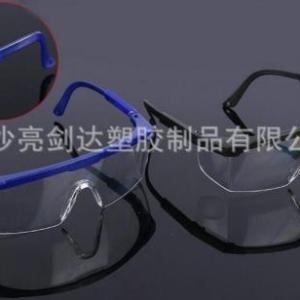 騎行勞保眼鏡直銷