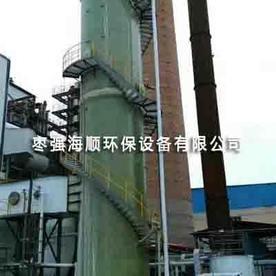 砖厂用脱硫塔直销