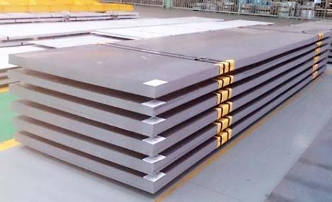铁素体钢436L18Cr-1Mo-Ti、Nb、Zr低C、N