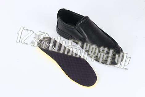东莞皮鞋价格