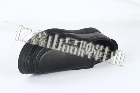 东莞皮鞋生产商