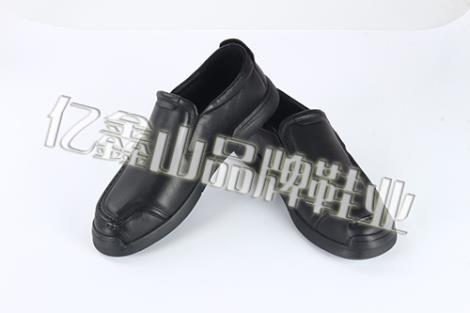 东莞皮鞋供货商
