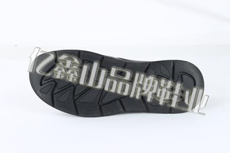 東莞皮鞋供應