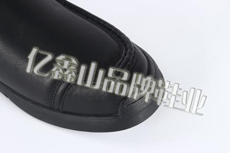 东莞皮鞋销售