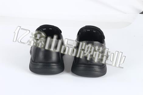 東莞皮鞋報價