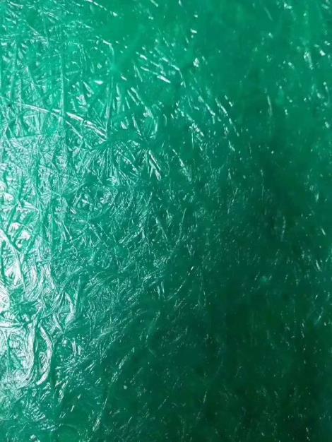 玻璃鳞片胶泥厂家