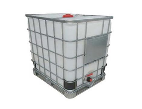IBC集吊装吨桶