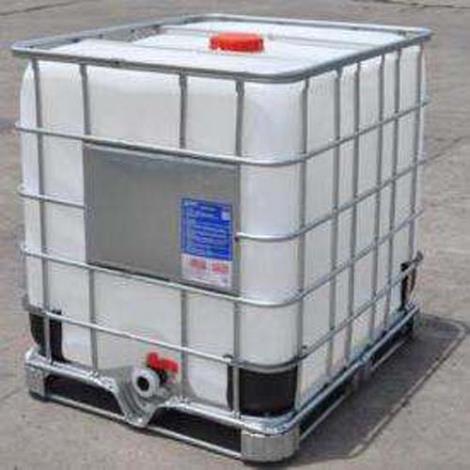 超耐腐吨桶