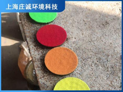 ?上海磨片廠家?
