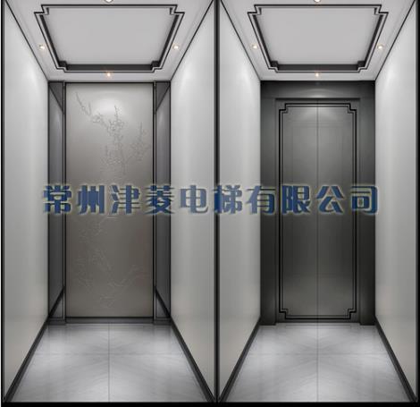 别墅电梯销售