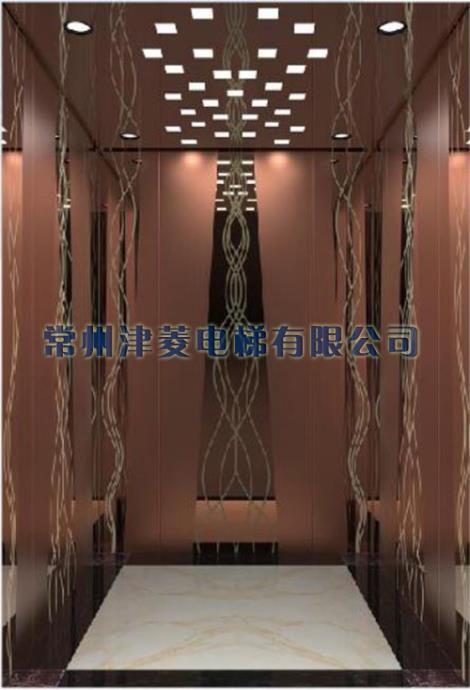 家用电梯维修保养