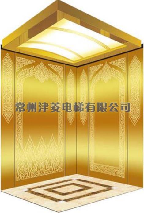 江苏家用电梯维修公司