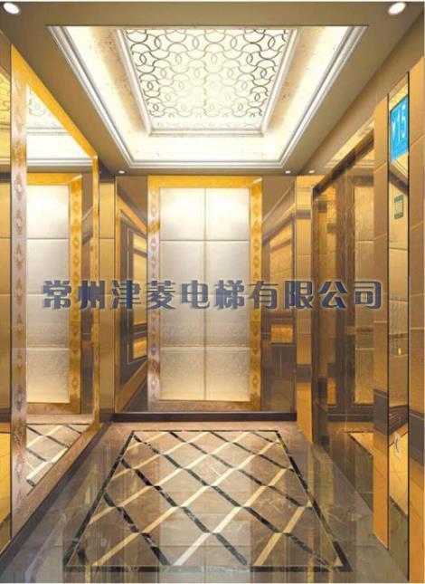 家用电梯销售