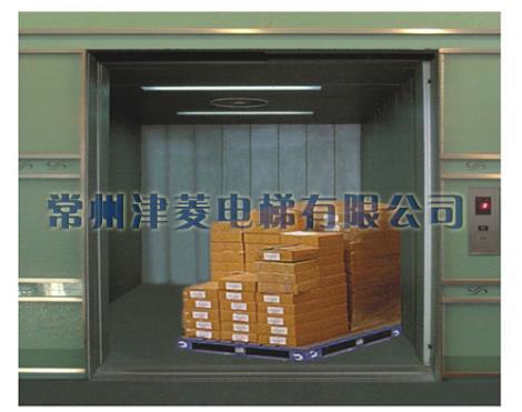 江苏载货电梯维修保养公司