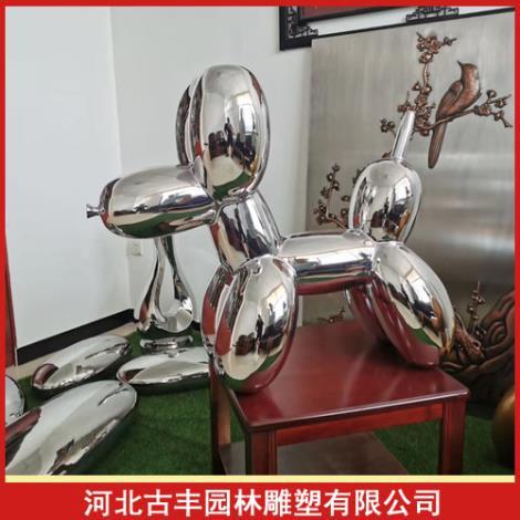 无锡玻璃钢雕塑
