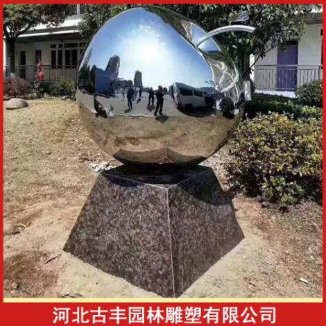 常州玻璃钢雕塑
