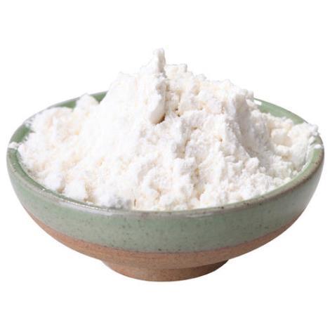 商洛氢氧化钙路级白灰粉现货供应-欢迎指导