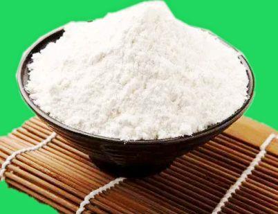 山西工业氢氧化钙路级白灰粉利用率高-欢迎考查