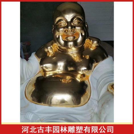 佛像雕塑定制