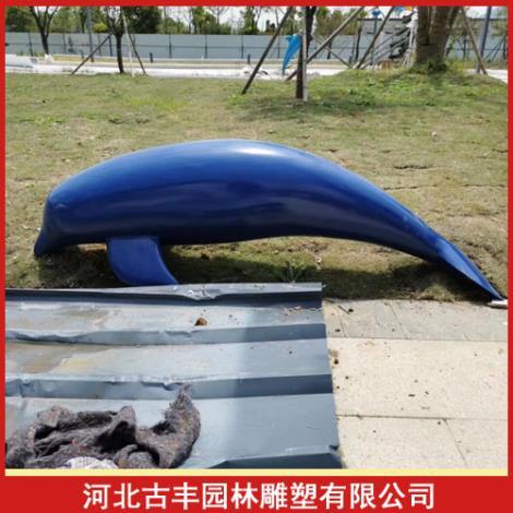 江苏广场雕塑