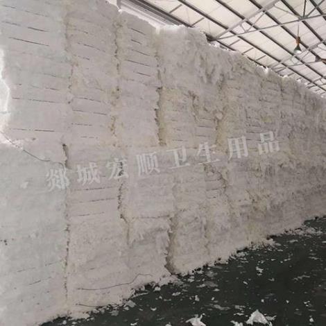 废无尘纸回收