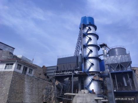开封工业氢氧化钙路级白灰粉欢迎选购生产...