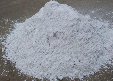 四川抗裂砂漿