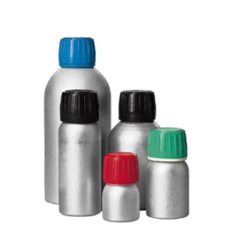 圖爾安鋁瓶代理