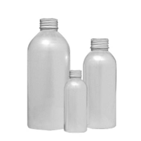 化妝品類液體鋁瓶
