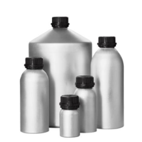 液體類鋁瓶廠家