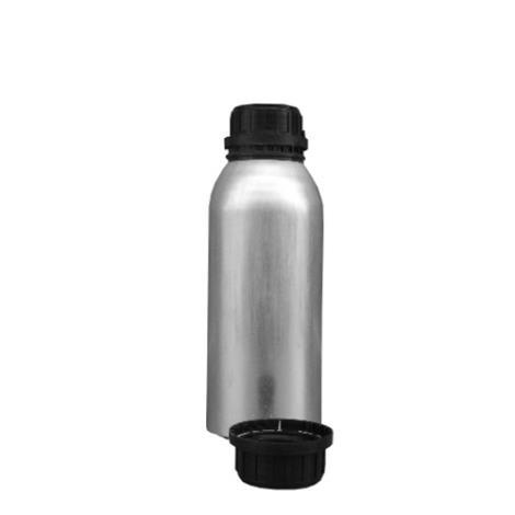 液體類鋁瓶銷售