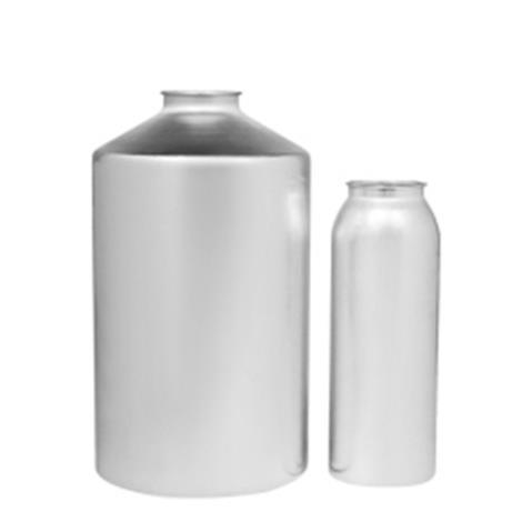 粘稠性產品鋁瓶廠家