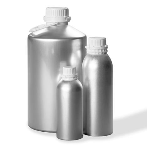 醫藥保健品液體原料鋁瓶