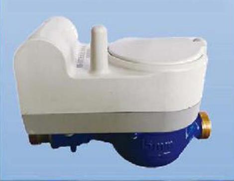 LORA无线远传水表(阀控)生产商