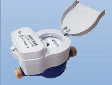 NB-IOT無線遠傳水表(非閥控)價格