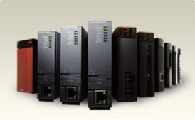 可编程控制器MELSEC-Q系列