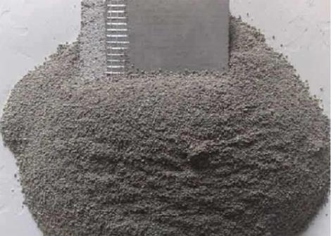 南充抗裂砂漿