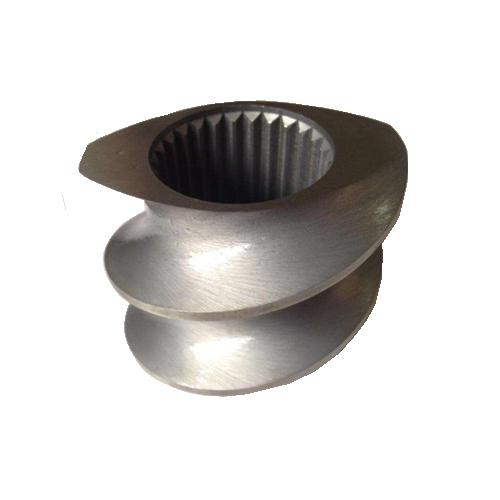 螺紋元件銷售